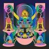 Do Beijo feat. Processman, Henriq Ch (Original Mix)