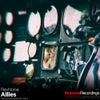 Allies (Original Mix)