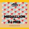 Hangover (Original Mix)