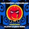 MangoMan (Filatov & Karas Extended Remix)