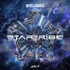 Startribe (Original Mix)