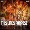 This Life's Purpose (Bryan Zentz Remix)