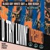 U Try Livin' (Pressure) feat. Anelisa Lamola (Eric Kupper Remix)