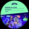 Our Sound (Original Mix)