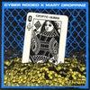 Crypto Queen (Original Mix)