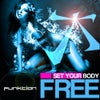 Konstruction 2010 (Veron Remix)