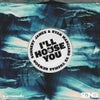 I'll House You (Extended Mix)