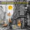 Dreaming of You (Dave Winnel Sunset Remix)