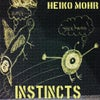 Instincts (John Gham Remix)