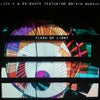 Flash of Light feat. Roisin Murphy (Tale of Us & Mind Against Mix)