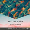 Feeling Down (Extended Mix)