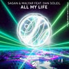 All My Life (Extended Mix)