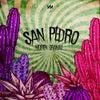 San Pedro (Original Mix)