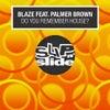 Do You Remember House? feat. Palmer Brown (Original Mix)