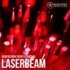 LASERBEAM (Original Mix)