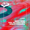 Pay Attention (Extended Mix)