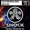 Mrs Flash (Original Mix)