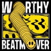 Beat Mover (Extended Mix)