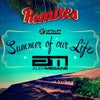 Summer of Our Life (The Nation Remix Edit)