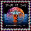 The Gnawa March (Original Mix)
