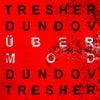 Übermod (Original Mix)