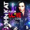 Russian Love (Original Mix)