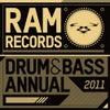 Lunar Bass (Commix Remix)