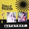 Sounds of Meditation (Original Mix)
