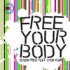 Free Your Body (Alexander & Mark Vdh Remix)