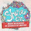 Shine On (Vocal Mix)