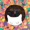 Restless (Kyle Watson Remix)