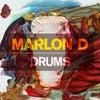 Trust The Drum (That Kid Chris Remix)
