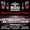 Vocal Drum Tool (Original Mix)