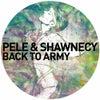 Back To Army (Original Mix)