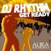 Get Ready (Club Mix)