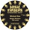 Wicked One (Original Mix)
