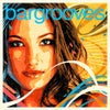 Bargrooves Deluxe Edition 2018 Mix 1 (Continuous Mix)