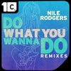 Do What You Wanna Do (Eats Everything Haus Rework)