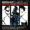 Gangsters (Original Mix)