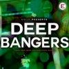 Edgar (Dapayk Remix)