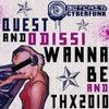 Wanna Be (Original Mix)