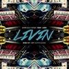 Livin Feat. Lara (Original Mix)