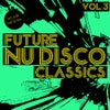 Dream of Paradise (Andy Meecham Extended Dub)