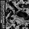 Nightcrawler (Extended)