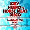 Candidate For Love (Joey Negro Disco Blend)