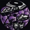 Marimba (Original Mix)