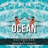 Ocean rework (Original Mix)