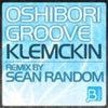 Oshibori Groove (Original Mix)