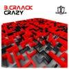 Crazy (Moti Brothers Remix)