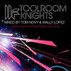 More feat. Lauren Rocket (Matthew Dekay Remix)